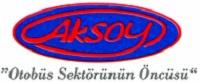 Aksoy Otomotiv